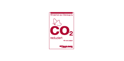 zertifikate_co2_picture