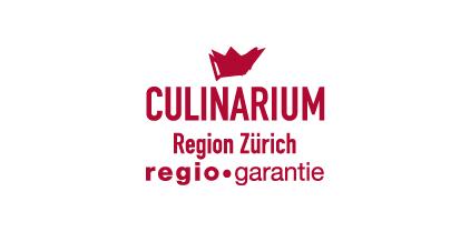 zertifikate_culinarum_picture