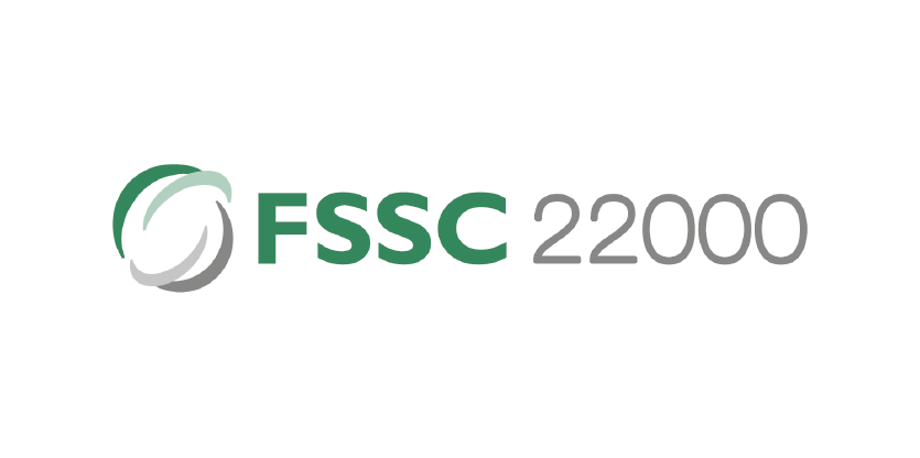 zertifikate_fssc_picture